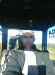 Arkadiy, 45  , Tosno