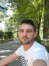 Costy, 26, Romania, Odobesti