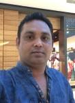 Tanweer, 40  , Khardah