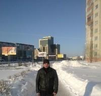 Olegovich, 31 - Just Me