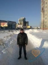 Olegovich, 31, Russia, Odintsovo