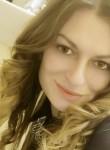 Кристина, 30 лет, Тихорецк