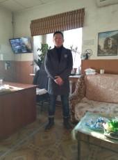максим, 28, Russia, Khabarovsk