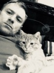 Dmitriy, 36  , Lobnya