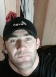 Nurik, 30, Moscow