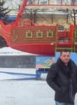 Aleksey, 53  , Nizhnyaya Salda