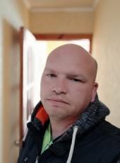 Sergey, 39, Ukraine, Kharkiv