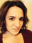Liliana, 30  , University City