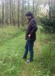 Andy, 39  , Reutlingen