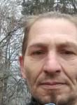 Branko, 53  , Graz