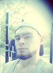 Mikhail, 23  , Zverevo