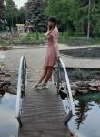 Anzhelika, 24  , Krasnoyarsk