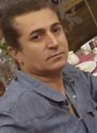 Philip, 54  , Moscow