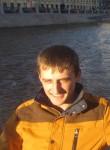 Aleksandr, 28  , Vrangel
