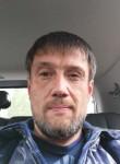 Maksim, 40, Dnipr