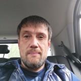 Maksim, 40  , Dnipr