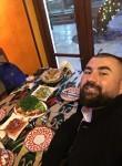 Bekir , 29  , Bukhara