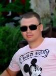 Aleksandr, 36  , Izhevsk
