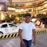 Jayy hush, 21  , Iloilo