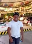 Jayy hush, 22  , Iloilo