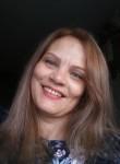 Lyalya, 53  , Murmansk