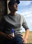 Daniel, 27  , Luxembourg