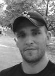 Sergey , 32, Kamenskoe