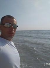Сергей, 30, Ukraine, Krasnohrad
