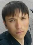 BAKhROM, 22  , Kokoshkino
