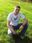 Alex, 30  , Rivne