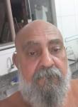 Luiz, 60  , Brumado