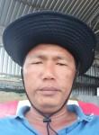 Trai xấu, 42  , Ho Chi Minh City