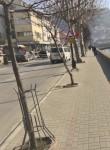 Rrahman, 37  , Prizren