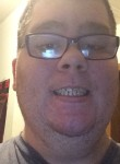 Ernest Coutu, 30  , Joliet