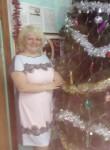 Ekaterina, 47, Velikiy Novgorod