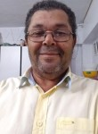 Carlos Alberto, 60  , Sao Paulo