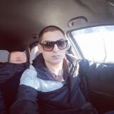 Dima, 27  , Penig