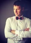 Konstantin, 36  , Minsk