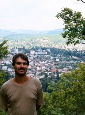 Алексей, 41, Russia, Ryazan