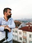 Ahmet , 45  , Istanbul