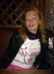 Tatyana, 53  , Alatyr