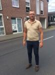 Raul, 26  , Straelen