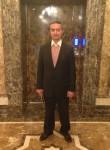 Davit, 41  , Yerevan