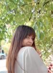 Angelina, 21, Tatarsk