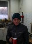 Vladimir-Nikol, 21  , Sharypovo