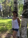 Anna, 48  , Perm