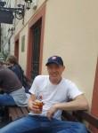 Ruslan, 33  , Bratislava