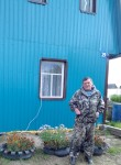 Egor, 59  , Kanash