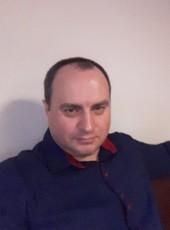 Yuriy Filippov, 47, Russia, Voronezh