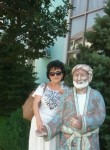 Liliya, 60  , Tashkent
